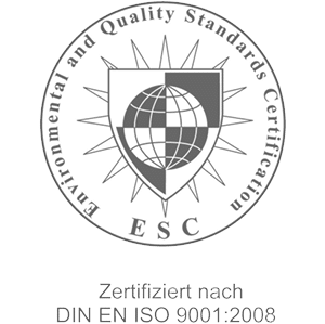 ESC ISO