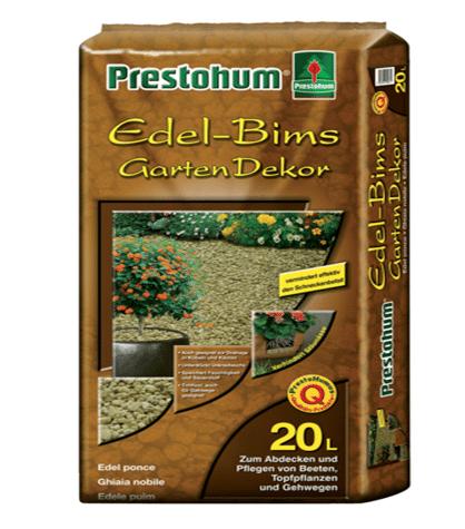 Hersteller von blumenerde rinde pinie substraten for Gartendekor pinie