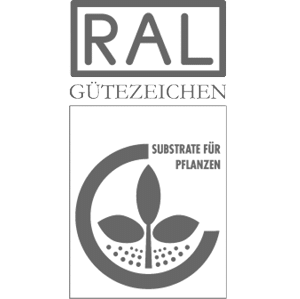RAL Substrate