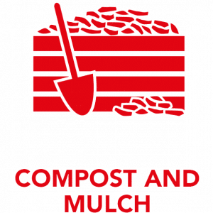 Compost_and_Mulch