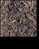 Inhaltsstoffe_Kompost_40l