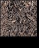 Ingrédients_40l Compost_EN