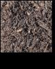 Ingrédients_40l Compost_FR