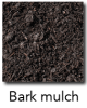 Ingredients_40l Rindenmulch_EN