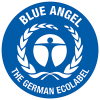 Blue_Angel Label